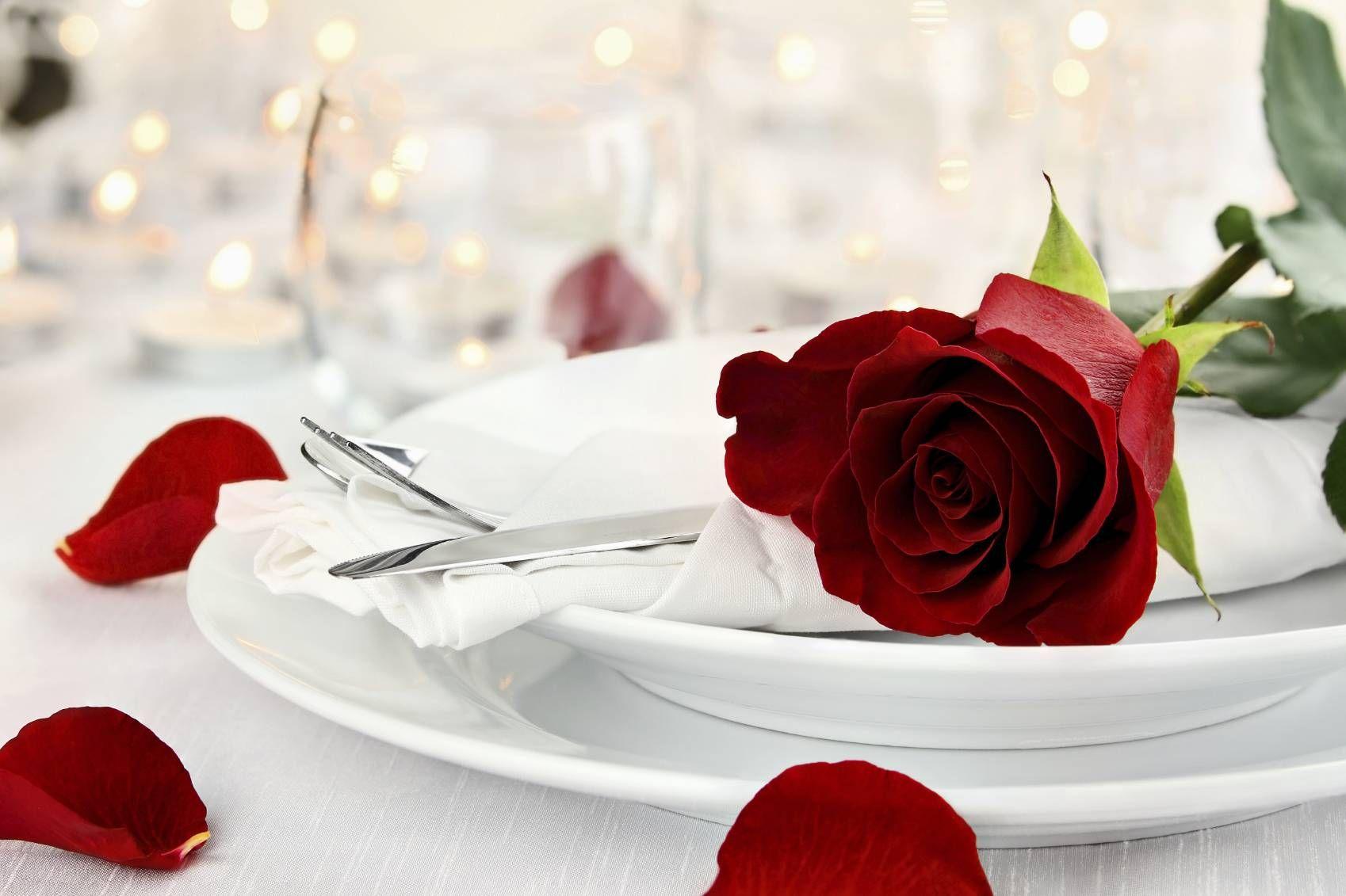 Billedresultat for darka romantike